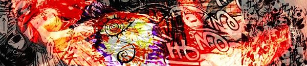 襦袢クラブが十三月紅夜の誕生日と氏賀Y太謝肉祭最終日と被ったために行われるこれはカーニバル ~十三月紅夜最期の日~