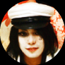 Asuka icon01 o