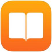 スクリーンショット 2013-11-24 2.56.58