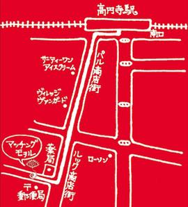 img_jyuban_map