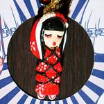 yaeko_kinbaku01