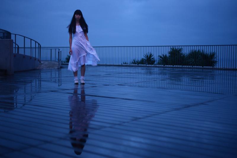 LunaPhotos、江ノ島回でした!